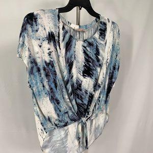 Philosophy Tops - Philosophy blouse size xs